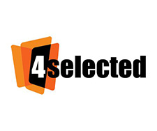 4selected Webdesign