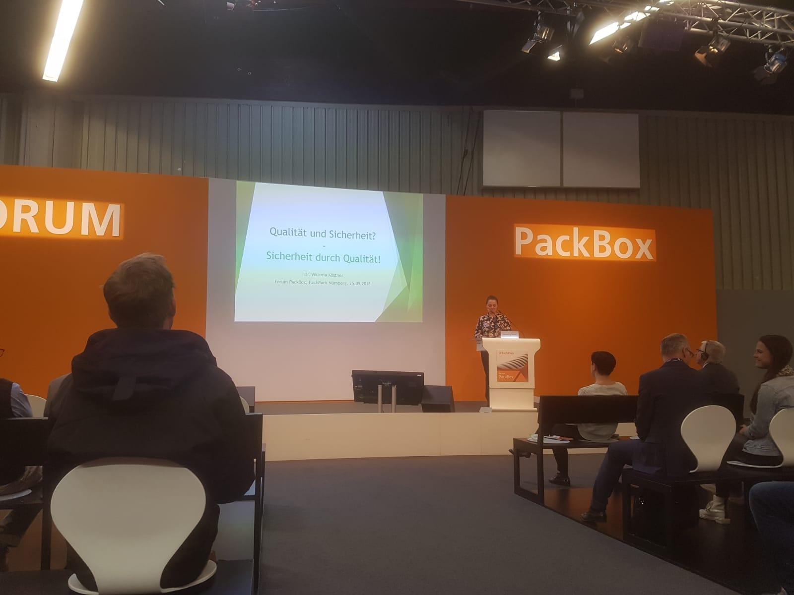 Fachpack Vortrag 2018-002