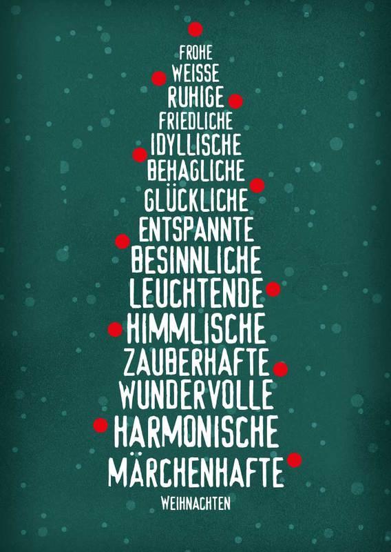 weisse-weihnachten-karte-1