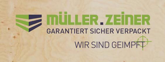 Müller-Zeiner Wir sind geimpft (002)